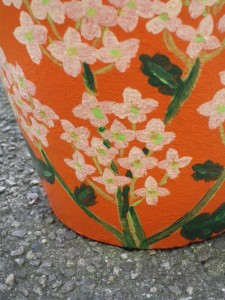 mes pots peints et vernis imgp0281-225x300