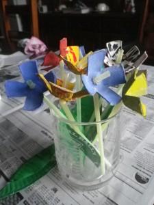 fleurs de printemps imgp18551-225x300